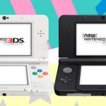 Cómo reproducir archivos MP3 y AAC en una Nintendo 3DS