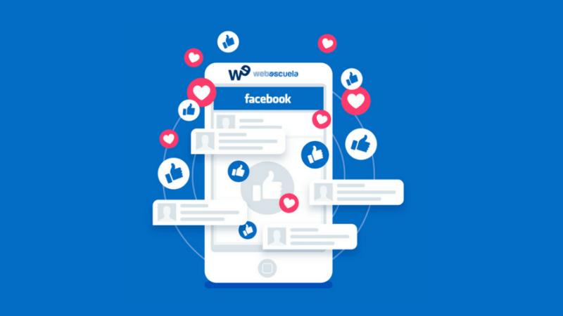 Cómo eliminar publicaciones de Facebook de forma masiva