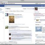 Cómo hacer una copia de seguridad de tus datos de Facebook