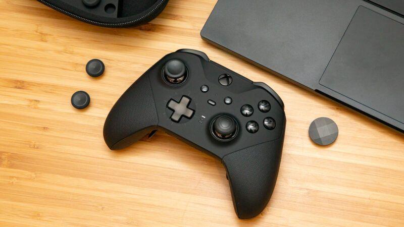 Cómo arreglar la deriva del controlador de Xbox One