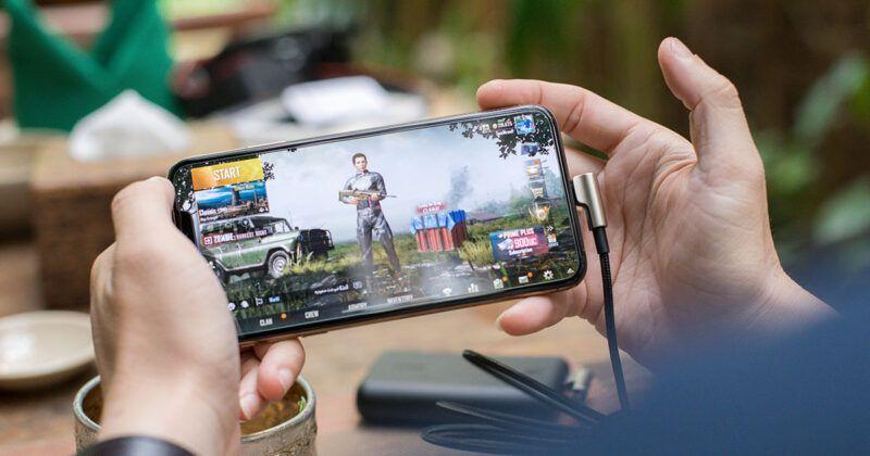 Dispositivos iOS y juegos: Guía del comprador
