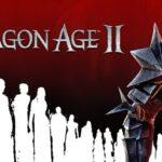 Trucos, códigos y secretos de Dragon Age 2 para PC