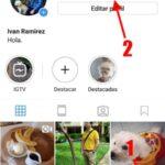Cómo eliminar seguidores en Instagram