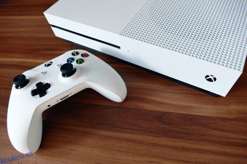 Cómo hacer que tu Xbox Serie X o S se conecte cuando no quiere iniciar sesión