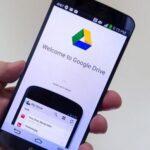 Cómo escanear documentos con tu teléfono Android o iOS