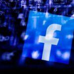 Cómo encontrar mensajes ocultos y más consejos para usuarios avanzados de Facebook