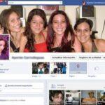 Cómo subir varias fotos a Facebook