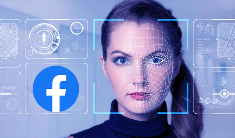 Cómo desactivar la función de reconocimiento facial de Facebook