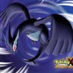 Trucos de Pokémon XD: Gale of Darkness para GameCube