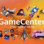 ¿Qué era Game Center y qué ha pasado con él?
