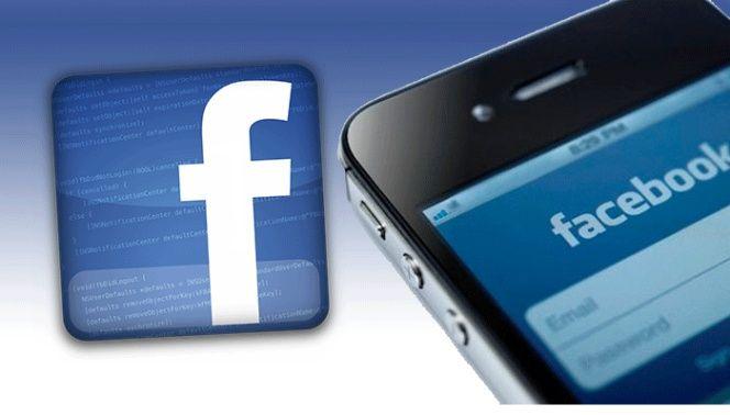 Gestionar fotos de Facebook