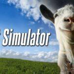 Consejos y trucos de Goat Simulator