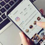 Cómo volver a publicar una historia de Instagram