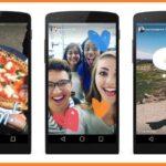 Cómo añadir varias fotos a las Historias de Instagram