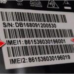 Cómo comprobar si un iPhone usado es robado antes de comprarlo