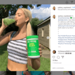 Cómo ganar dinero como influencer en Instagram