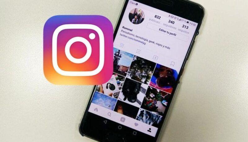 """Cómo ver las publicaciones de fotos y vídeos con """"Me gusta"""" anteriores en Instagram"""