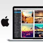 ¿Hay una aplicación de Instagram para Mac o PC?