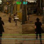 Juegos en HDR: Lo que necesitas saber