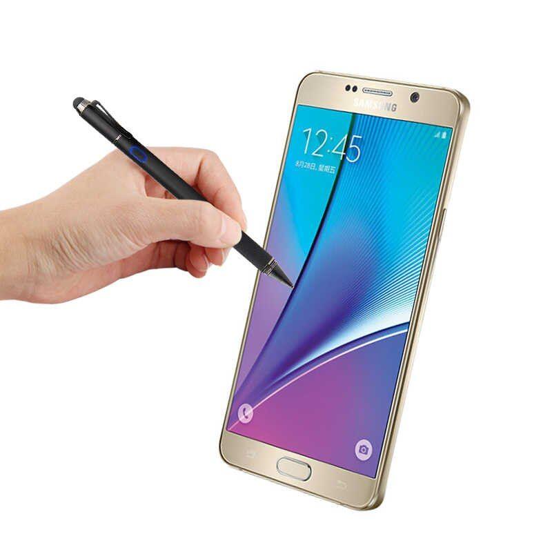 Lápiz inteligente del Galaxy S9