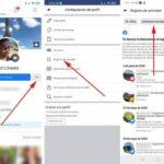 Cómo limpiar tu perfil de Facebook