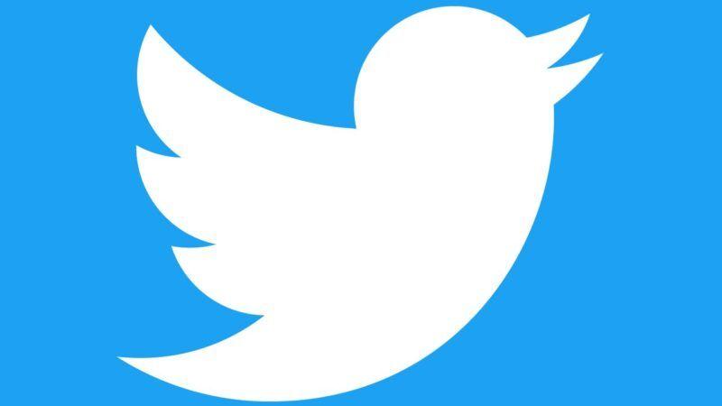 Las sorprendentes cosas que no puedes hacer con el logo de Twitter