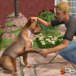Códigos de desbloqueo de 'Los Sims 2 Mascotas'