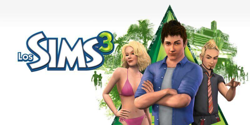Cómo instalar las descargas de 'Los Sims 3'