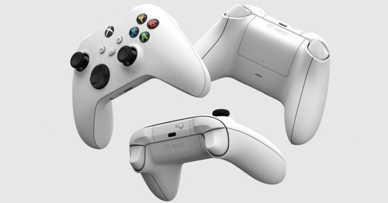 Cómo sincronizar tu mando de Xbox con tu Xbox One, One S, One X o Windows PC