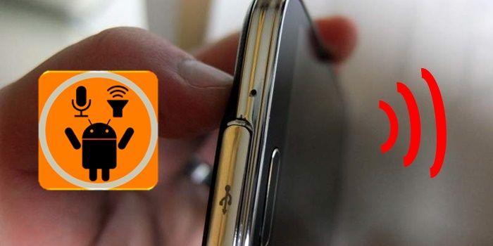 Mejorar el sonido y el volumen de tu teléfono Android