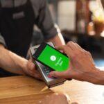 5 formas divertidas y prácticas de usar NFC en tu Android