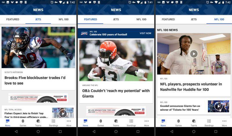 Cómo ver la Super Bowl y transmitirla en línea (2022)