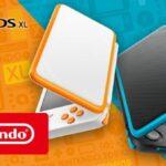 Nintendo 2DS FAQ - Todo lo que necesitas saber