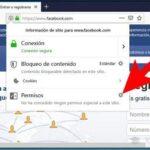 Cómo eliminar las notificaciones en Facebook