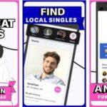 Consejos de seguridad para los usuarios de OkCupid