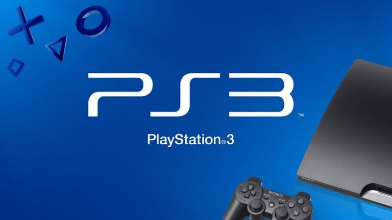 ¿Es la PS5 compatible con los juegos y accesorios de PS3?