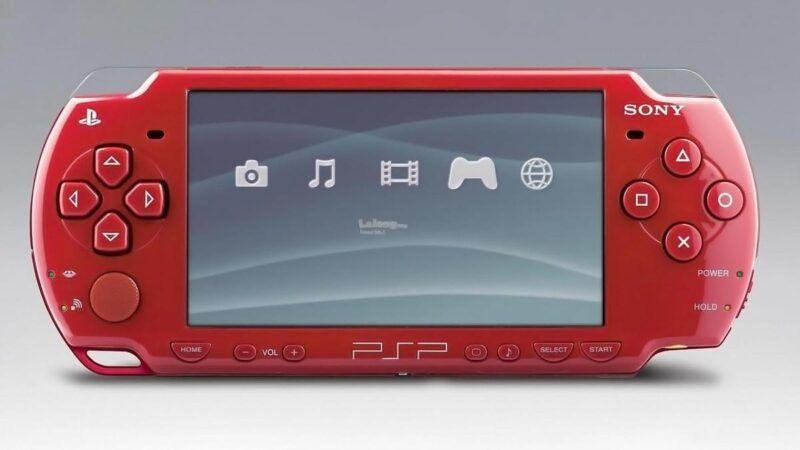 Cómo elegir la PSP más adecuada para ti