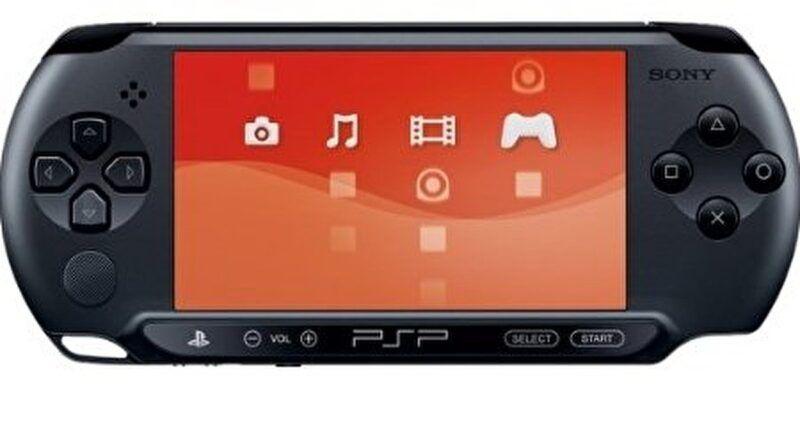 Puntos fuertes y débiles de los modelos de PSP