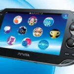 Cómo personalizar la pantalla de inicio de tu PS Vita