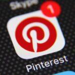Cómo añadir una pestaña de Pinterest a tu página de Facebook