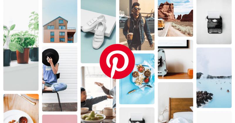 Cómo anotar algo en Pinterest desde Tumblr