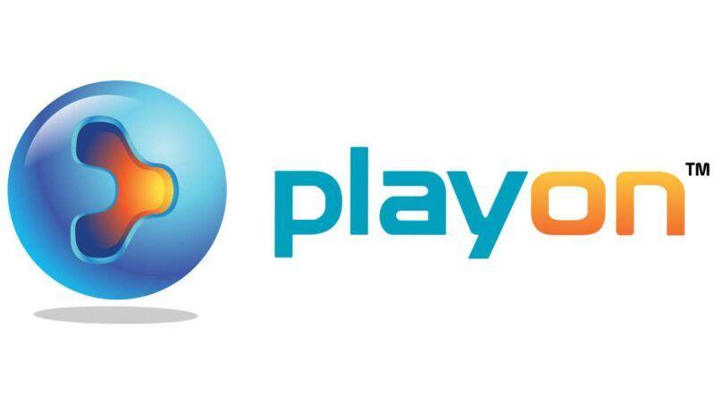 PlayOn vs. Plex Media Server