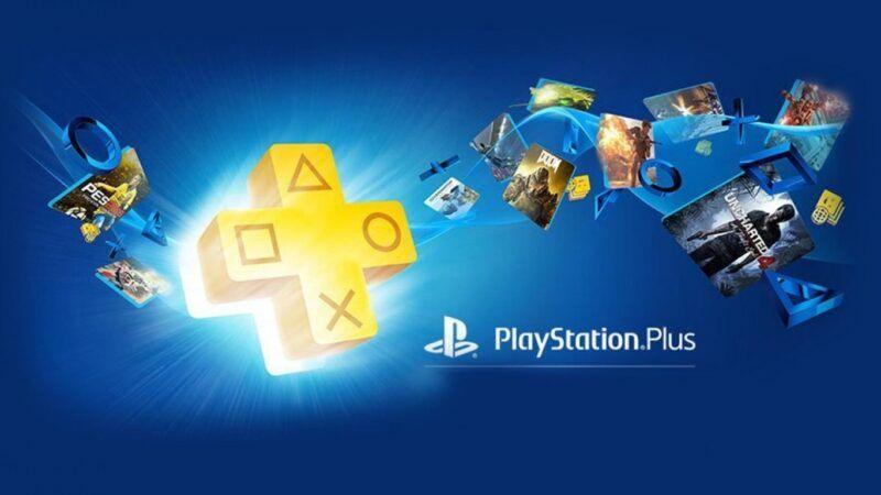 Cómo cancelar PlayStation Plus