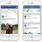 Cómo eliminar una publicación en Facebook