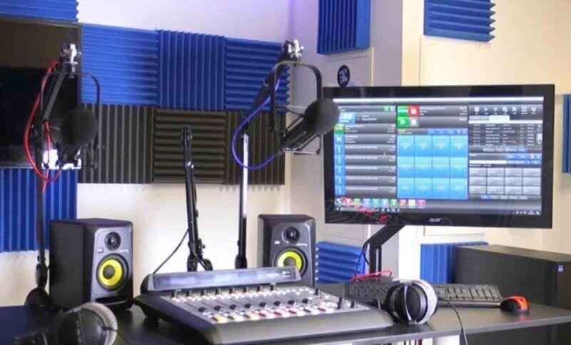 Preguntas frecuentes sobre la radio web: ¿Cómo funciona esta tecnología?