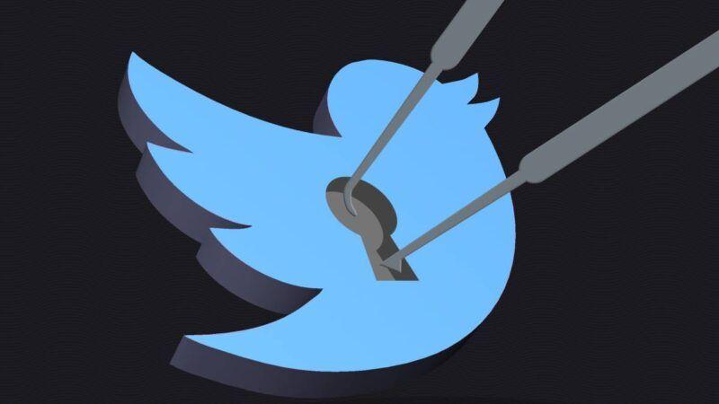 Cómo ser verificado en Twitter con un hack