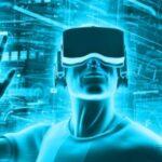 Consejos para crear una sala de realidad virtual