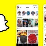 Snapchat ha bloqueado las aplicaciones de terceros, ¿y ahora qué?