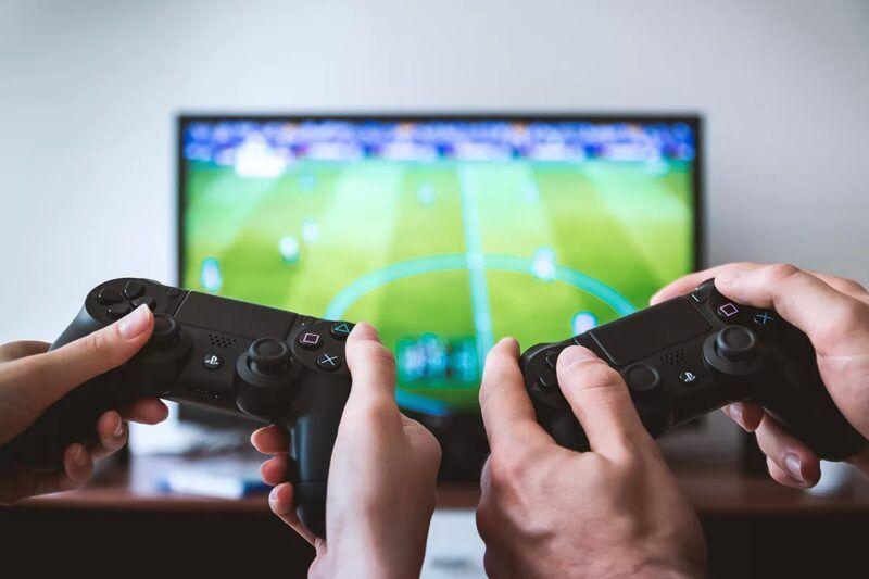 Cómo solucionar el sobrecalentamiento de tu PS4
