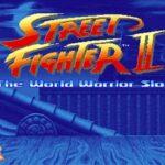 Cómo descargar Street Fighter II para PC